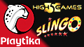 CIE consolidates social gaming in Playtika; RealNetworks debut Slingo Adventure