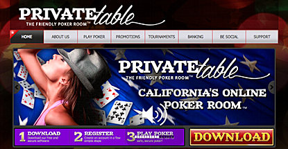 privatetable-com-california-tribal-online-poker-site