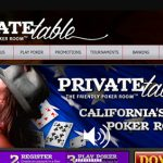 California tribe goes rogue with launch of real-money online poker site