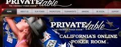 privatetable-com-california-tribe-online-poker-thumb