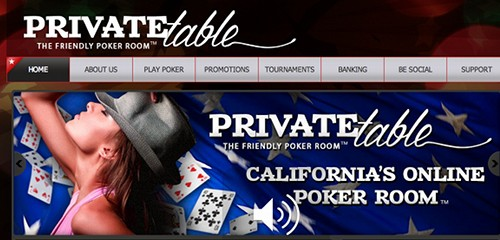 privatetable-com-california-tribe-online-poker-thumb