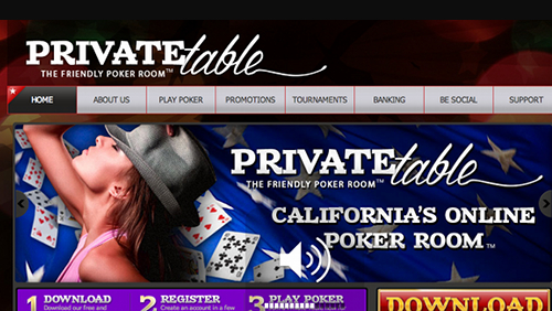Online gambling poker real money