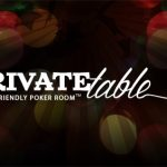 PrivateTable.com on the Right Side of the Law; South Carolina Residents Want no Part of it.
