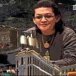 """Pro Files: Scotty Nguyen, The """"Prince of Poker"""""""
