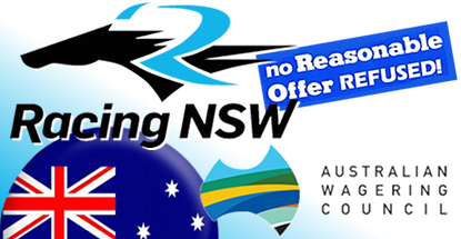 racing-nsw-australian-wagering-council