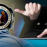 Red Wire: NSA Surveillance Chills Journalists, Attorneys