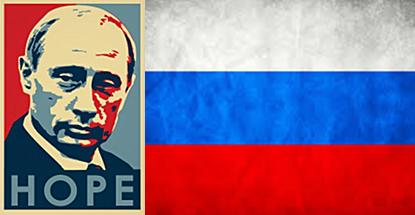 russia-online-poker-legalization