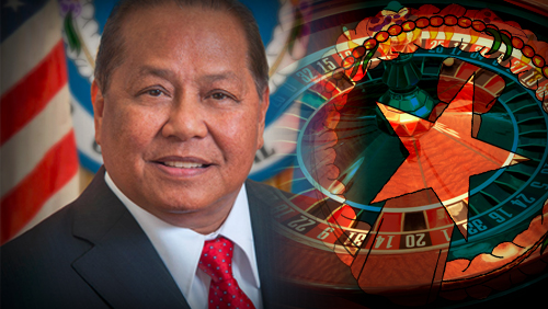 saipans-casino-law-heads-to-gov-eloy-inos