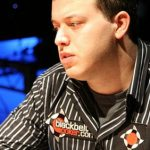 Sam Razavi on Course For a Third Consecutive APT Player of the Year