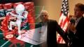 Sen. John McCain and Jeff Flake propose legislation to block casino projects in metro Phoenix area