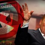 Sheldon Adelson Ploughs $460,000 into the Political Fight Against Online Gambling in the US