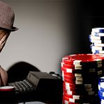 The Shocking Truth About Poorly Written Poker Articles?