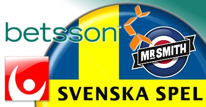 sweden-betsson-svenska-spel-mr-smith-casino