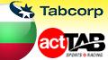 tabcorp-acttab-bulgaria-thumb