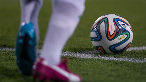 Thailand CopsArrest 3,771 over World Cup Gambling