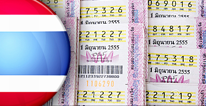 thailand-lottery-tickets