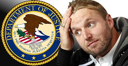 thomas-vanek-doj-sports-betting