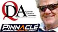 Alleged Pinnacle owner Stanley Tomchin swaps 56 felonies for one misdemeanor