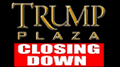 Trump Plaza to close by September, fourth Atlantic City casino to shut this year