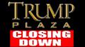 trump-plaza-casino-closing-thumb
