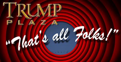 trump-plaza-casino-closing