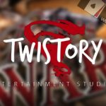Twistory Entertainment Studios Ink Deal With World Poker Tour