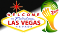 Nevada casino revenue spikes in June as online poker revenue tops $1m