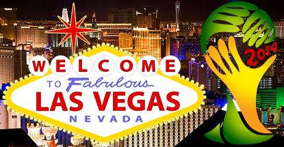 vegas-casinos-world-cup