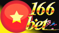 vietnam-166bet-bust-thumb