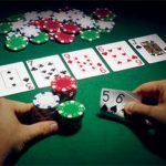 A Few Warning Signs that Poker's Future Might Not be as Healthy as we Think
