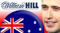 william-hill-australia-tom-waterhouse-thumb