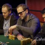 WSOP 2014 – Little One for One Drop Day 3 summary
