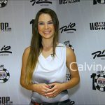 WSOP 2014 – Main Event Day Three Summary