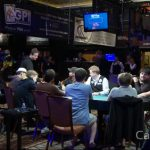 WSOP 2014 – Main Event Day Six Summary