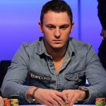WSOP Day 33 Recap: Sam Trickett in Charge of the ONE DROP