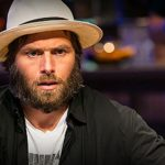 WSOP Day 34 Recap: Rick Salomon Leads the Final Table of the ONE-DROP