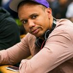 WSOP Day 40 Recap: Phil Ivey Stars in Record Day 1C Field