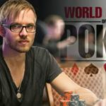 WSOP Main Event Day 6 Recap: Martin Jacobson With a Big Lead