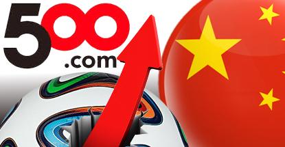 500-com-world-cup-china
