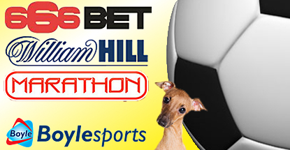 william hills football betting