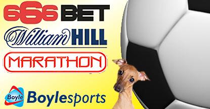 666bet-william-hill-marathonbet-football-betting-partnerships-boylesports