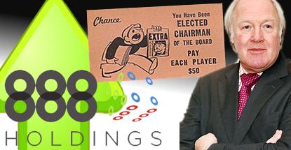 888-holdings-mattingley-chairman