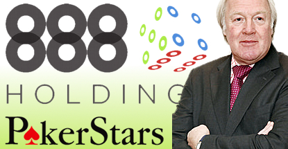 888-holdings-mattingley-pokerstars