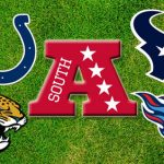 AFC South Preview