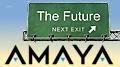 amaya-future-thumb