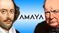 Winston Churchill and Shakespeare offer views on Amaya's PokerStars acquisition
