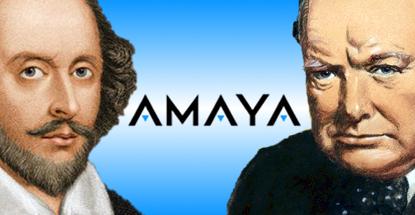 amaya-shakespeare-churchill