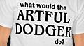 artful-dodger-thumb