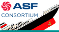 asf-consortium-cruise-terminal-thumb