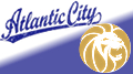 atlantic-city-mgm-resorts-thumb